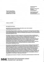 http://economy-projects.com/files/gimgs/th-21_Gainsheimer_patent_support_letter pg1 WEB.jpg