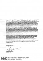 http://economy-projects.com/files/gimgs/th-21_Gainsheimer_patent_support_letter pg2 WEB.jpg