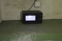 http://economy-projects.com/files/gimgs/th-21__MG_0182_Munro_microwave_TV_1.jpg